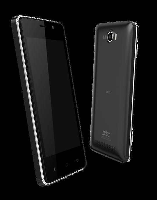 GT6L-3D-black.png