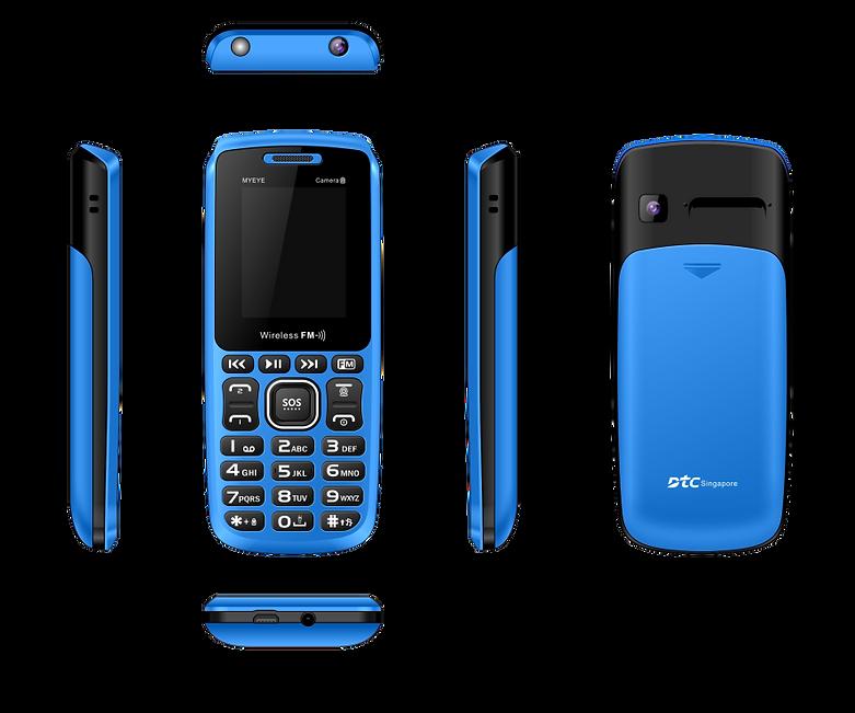 DTC-PASS-OK-M4-EN 3D-紫色0418 07.png