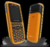 DTC-PASS-OK-M4-EN 3D-紫色0418 04.png