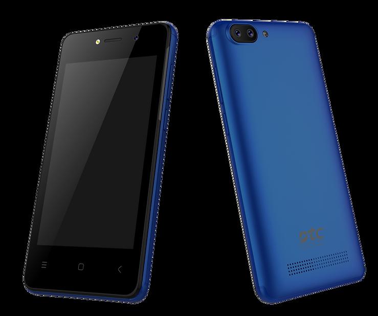 DTC-PASS-S10-3D 蓝色-18.5.png