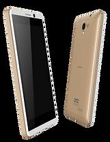 DTC-PASS-OK-GT8L-3D-gold-20151114.png