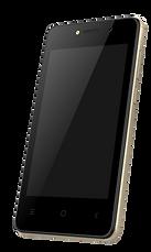 DTC-PASS-S10-3D 金色-18.5.png