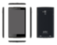 NX1- BLUE -ID-20150123.png