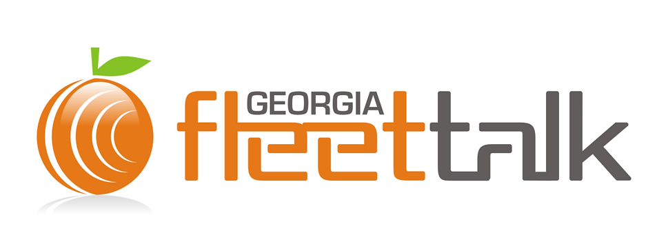 Georgia-FleetTalk-1024x385.png