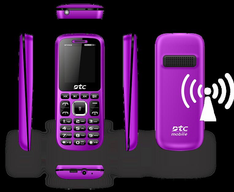 DTC-PASS-M5-P+R 3D-英文-橙色-04.png