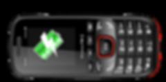M3-DTC-PASS-OK-3D-橙色 03.png