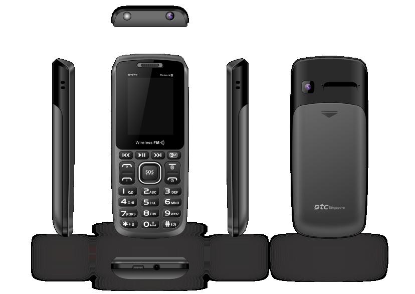 DTC-PASS-OK-M4-EN 3D-紫色0418 02.png