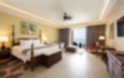 Junior-suite-635.jpg