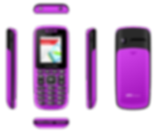 DTC-PASS-OK-M4-EN 3D-紫色0418 06.png