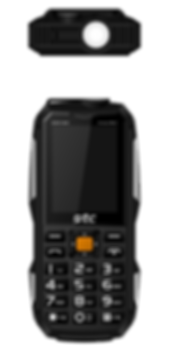 DTC MOBILES 01.png