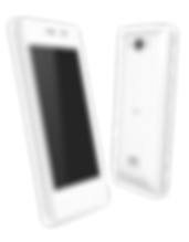 GT6L-3D-white.png
