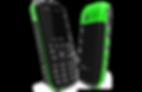 M2-DTC-PASS-OK-3D-绿色-16-1212.png