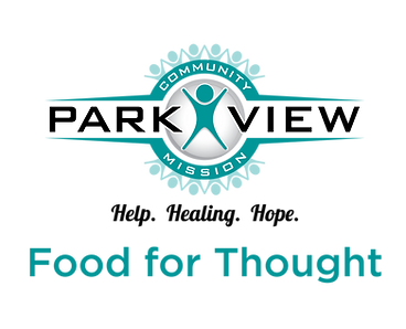 PVCM_2020_Logos_1_20_21 Food for Thought