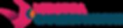 vcw_logo_v2.png