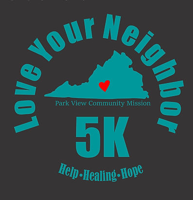 Parkview 5K Race Shirt 2020 MU (2).jpg