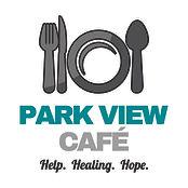 Park_View_Cafe_2020.jpg