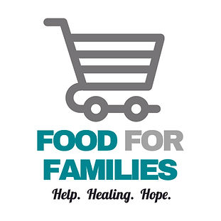 Food_For_Families_2020.jpg