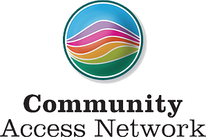 Community Access Network logo.png