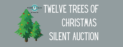 Copy of Twelve Trees of Christmas Silent