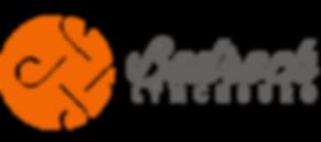 Bedrock Lynchburg logo.png