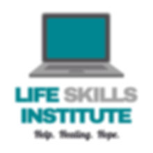 Life_Skills_2020.jpg