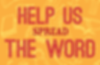 Help-Us-Spread-The-Word-300x300.png