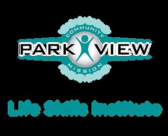 PVCM_2020_Logos_1_20_21 Life Skills.png