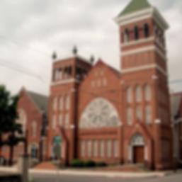 Church for Christ pic_edited.jpg