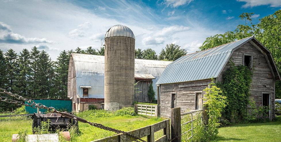 Small Midwestern Farm_edited.jpg