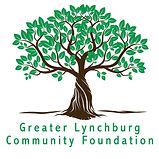 Greater-Lynchburg-Community-Foundation.j