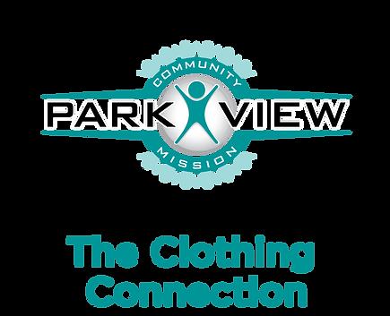 PVCM_2020_Logos_1_20_21 Clothing.png