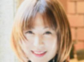 34suzukinaomi.jpg