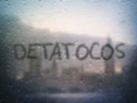 02detatocos.jpg