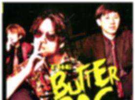 13The Butter Dog Mens.jpg