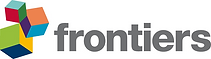 LOGO_frontiers_cube 600px.png