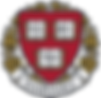 1200px-Harvard_shield_wreath.svg (1).png
