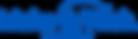 MAW+CT+Logo.png