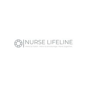 Why I'm a Part of Nurse Lifeline- Sarah Driver