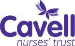 Cavell_logo_PURP-FONT.png