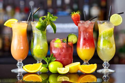 Enish Cocktails.jpg