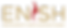 Enish-Logo dubai.png