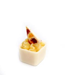 Petit_Dessert_Delícia_de_Abacaxi