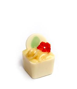 Petit_Dessert_Torta_de_Limão