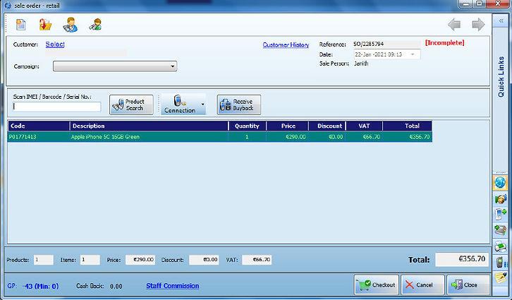salestar Retail Pro sales.jpg