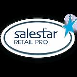 Salestar Retail Pro.png
