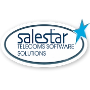 salestar telecoms software solutions