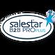 Salestar B2B Pro Plus.png