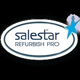 Salestar Refurbish Pro.png