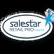 Salestar Retail Pro Online.png
