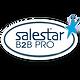 Salestar B2B Pro.png
